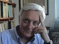 Chroniques pour la paix avec Elie Barnavi (23/10/15) – Enregistrement
