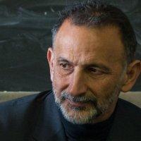 Chroniques pour la Paix vendredi 18/12 avec Y. Rahamim – Enregistrement