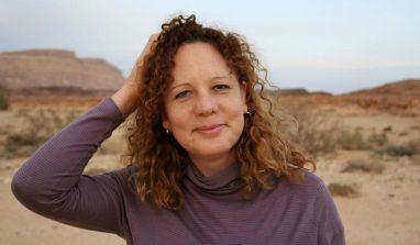 Chroniques pour la paix du 4 mars 2016 avec Aude Marcovitch – Enregistrement