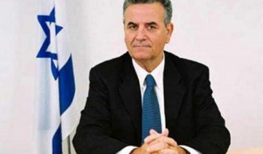 Droit de réponse: Haine d'Israël ou de la démocratie?