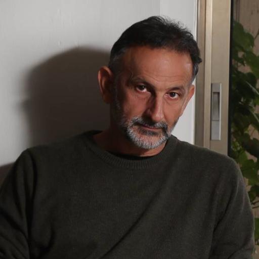 Chroniques pour la Paix du 13 juin 2016 avec Youval Ra'hamim – Enregistrement