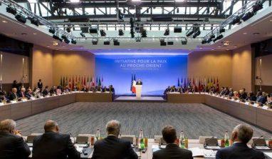 La conférence de Paris… et après ?