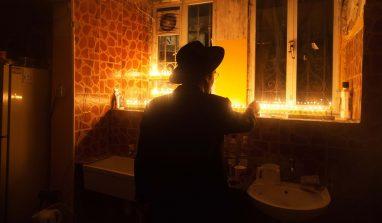 Fêtes des Lumières… Faites que les forces de l'ombre régressent !