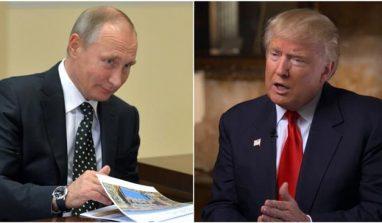 La Syrie entre Poutine et Trump, mardi 13 déc. au CBL: rencontre LPM avec Jean-Pierre Filliu