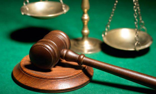 L'affaire Azaria… Un soldat coupable, une politique responsable !