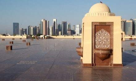 Crise du Qatar : que redoute Israël ?
