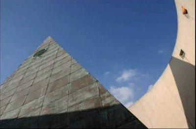 Chronique pour la Paix avec Simon Epstein : La radicalisation de la droite israélienne – Enregistrement