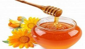 Une année douce comme le miel … ?