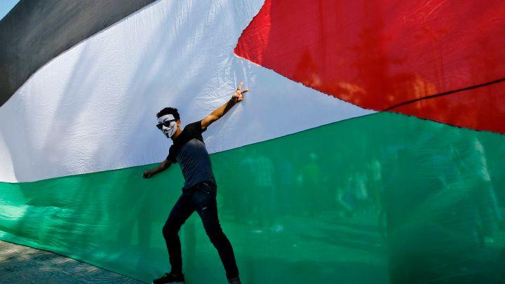 L'accord Fata'h-'Hamas : Froncez les sourcils d'incrédulité