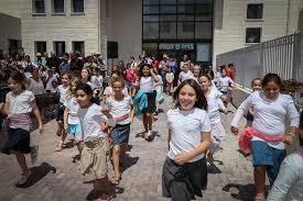 Plan quinquennal concernant le développement économique et social des Arabes en Israël : bilan à deux ans