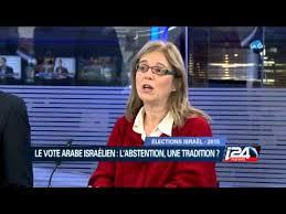 Chroniques pour la Paix du 22 décembre 2017 avec Elizabeth Garreault – Enregistrement