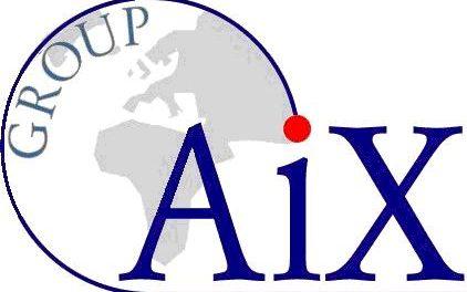 La solution à 2 États est-elle encore réaliste? Rencontre avec le groupe d'Aix le 15 février 2018 à la mairie du 4e