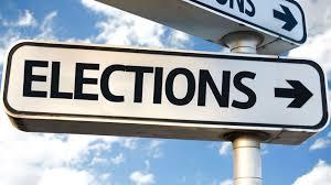 """Nétanyahou et les """"affaires""""… Changerde Premier ministre ? De politique surtout !"""