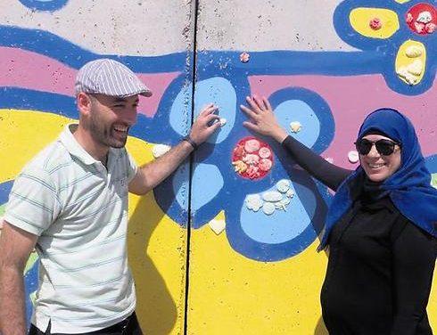 Les relations entre Israéliens arabes et juifs se dégradent, mais…