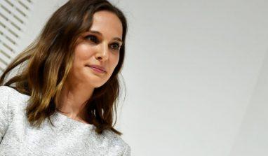 La droite israélienne étrille Natalie Portman
