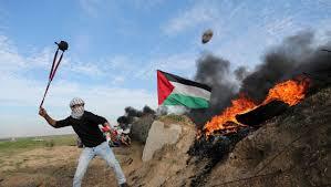 Un bain de sang prévisible à Gaza