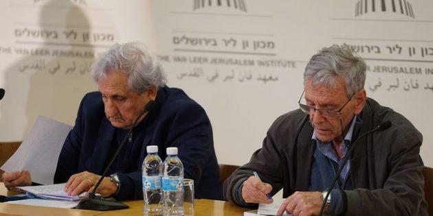180 Israeli writers ask Netanyahu to nix Nationality Law