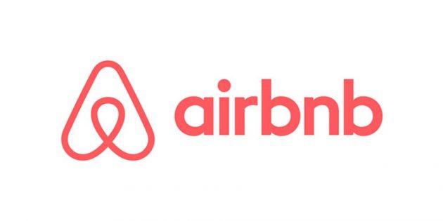 Airbnb, un révélateur efficace
