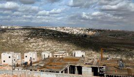 Avis aux contribuables israéliens : voici ce que ce que vous coûtent les implantations – Shaul Arieli