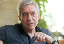 Rencontre avec Yossi Beilin… JEUDI 21 MARS à 20h30 au Cercle Bernard Lazare
