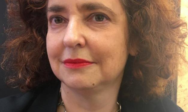 """""""APRÈS LES ÉLECTIONS  ISRAÉLIENNES … QUELS SCÉNARIOS POSSIBLES ?""""   LUNDI 15 AVRIL 2019 à 20H30 au CBL"""
