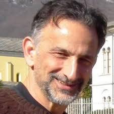 Chronique pour la paix du 1er mars 2019 avec Youval Rahamim
