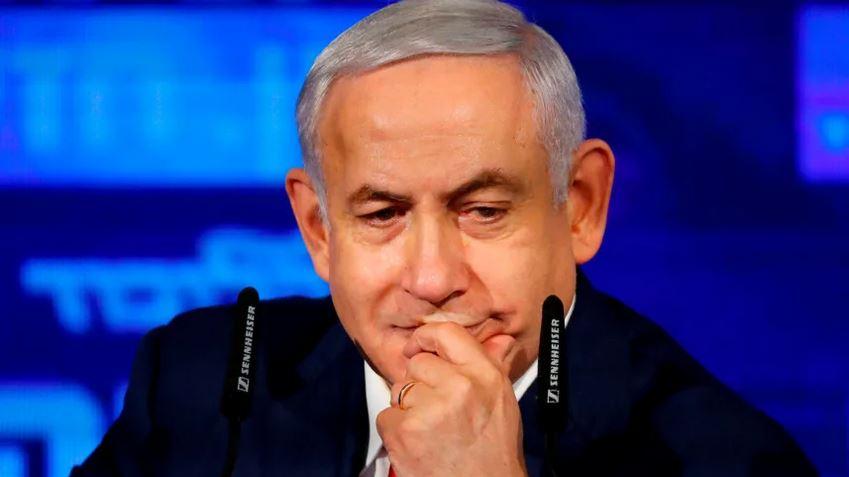 Après la réélection de Netanyahu, gérer l'avenir ne sera pas une partie de plaisir (Ehud Barak)