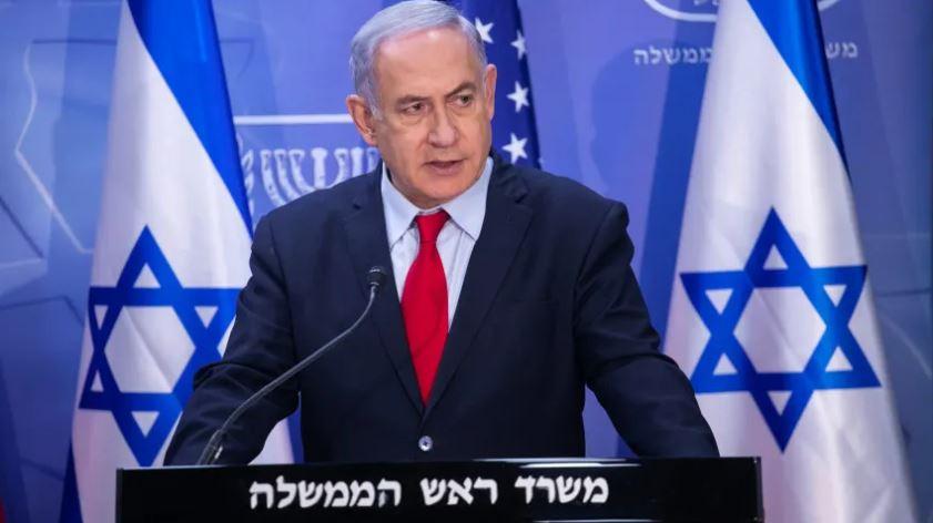 Sauver la démocratie israélienne