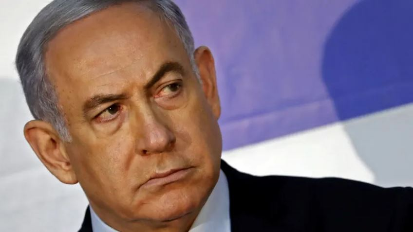 Opinion// Une décennie perdue sous Netanyahu