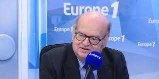 Chroniques pour la paix du 29 mars 2019 avec Gérard Unger