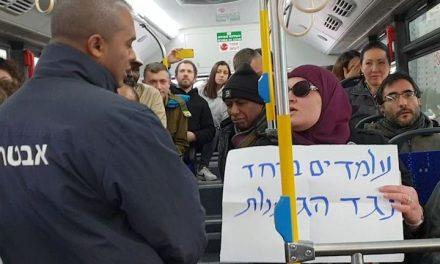 Renoncer au partenariat judéo-arabe, c'est renoncer à tout espoir