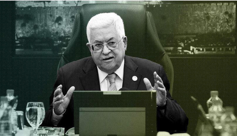 Yossi Beilin : Abbas doit démanteler l'Autorité Palestinienne