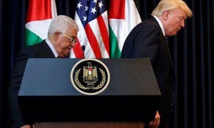 Netanyahu et Trump finiront par exaucer le rêve palestinien