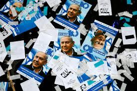 Les élections du 17 septembre… une nouvelle chance ?