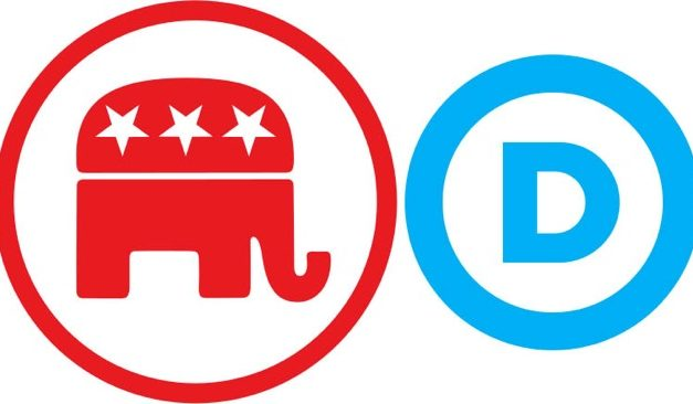 Le soutien bipartite démocrate/républicain en faveur d'Israël est mort. C'est une bonne chose.