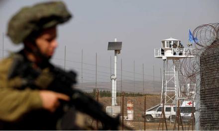 Les changements survenus dans la politique américaine laissent Israël isolé face à l'Iran
