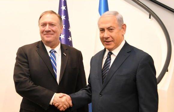 La décision de Trump d'abandonner l'opposition américaine aux colonies israéliennes est une attaque en règle contre la solution à deux États.