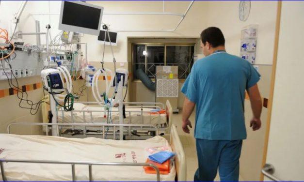 Les Arabes israéliens combattent le coronavirus comme des médecins de première classe et des citoyens de seconde zone