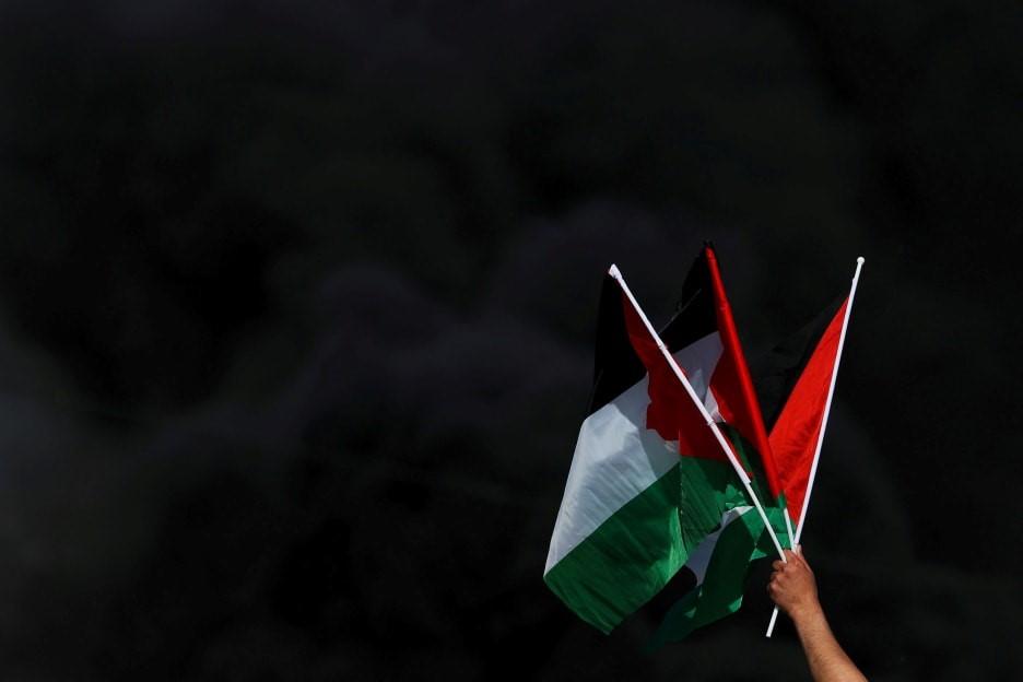 Dirigés par l'Arabie Saoudite, nous les Arabes parlons de paix. Mais les Israéliens n'écoutent pas.