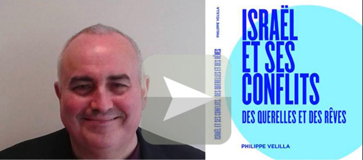 Chronique pour la paix du 15 juin 2020