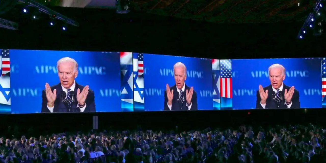 Si Biden est élu… Quelques pronostics sur l'évolution des rapports israélo-américains