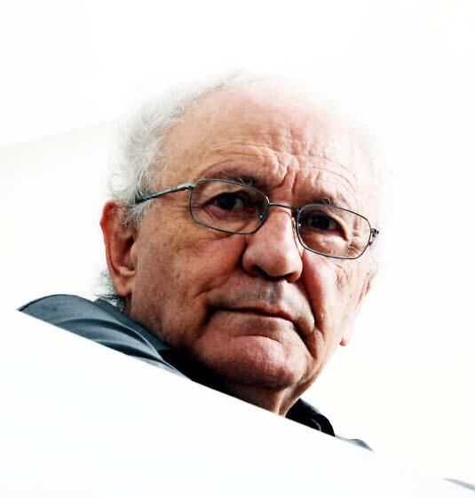 Zeev Sternhell, sioniste assumé, Israélien contrarié